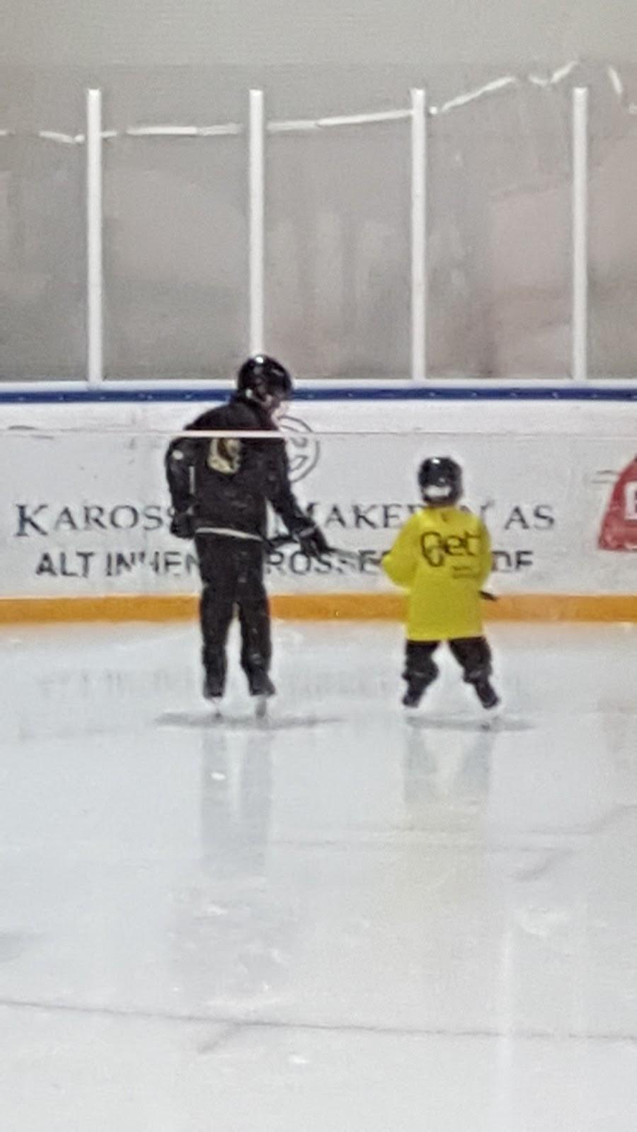 petrus_og_petrine_hockey