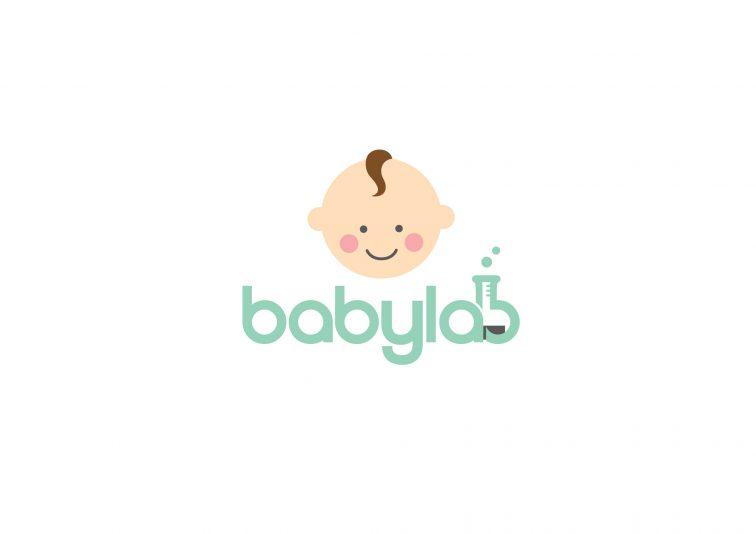 BABYLAB3