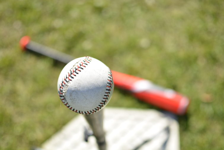 baseball foto:petrusogpetrine