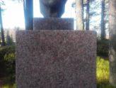Høstferiens historietime, - Midtskogen, Nybergsund og Eidsvollbygningen