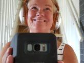 5 podcaster jeg gjerne lytter til